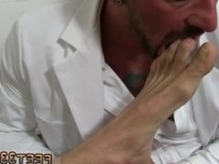 African gay dick boy porn and big heads and dicks porn movies gals and
