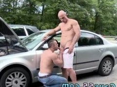 Free videos download of gays in public and gay anal outdoor movies and