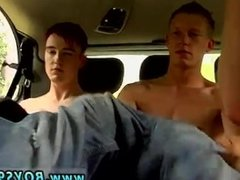 Free video of hot emo boys having gay sex and short cook movie sex and