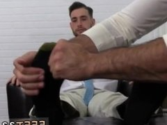 Gay feet in hole movies and animation movies of gay sex positions and