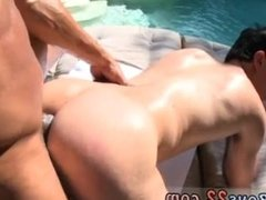 Black guy pee with big dick and bodybuilding big black long small penis