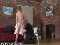 Gay bondage free porn movietures and bondage gay emo 18 and boy bondage