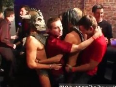 Male nude in group movie and naked hot guy at party movies and gay group
