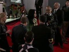 Katy Perry-Prick Teasing Cunt