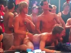 Gay sex in jail stories and naked clinic gay free porn and man gay anal