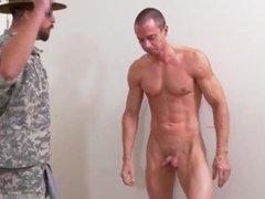 Mens military naked sleeping and gay stories sex in the navy and gay