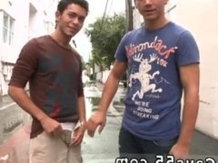 Sex pumping movieture and israel sex gay young boys and photo sex and