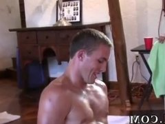 Grand mother sex with young boy movies and sex gay fuck me daddy comics