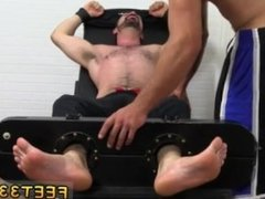 Gay free porn hairy big fat man fucking boy and image sex ass boy and