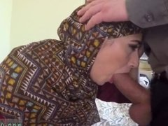 Arab sex arabe algerie and arab amateur and muslim girl fuck by hindu and