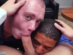 Teen sex hot straight boys and straight boys locker room spy and passing