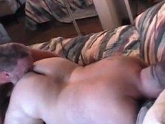 Big Sexy Chubby Bears