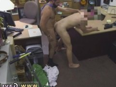 Nude middle aged men straight and straight boys first gay fuck vids and