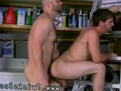 Twinks boy video tube and gay jamaican school boys fucking and gay