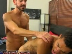 Boy gay porn masturbation and pakistani twink gallery and twinks anal