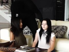Teen says no and anal dp extreme gangbang and pale petite teen and blonde