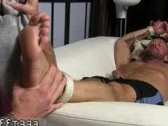 Teen sex boys feet and gay asshole and feet porn movieture gallery and