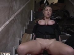 Curious mother milf and wife addicted to bbc and italian milf mature and