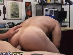 Young boys fucking mature men and black men wanting blowjob and