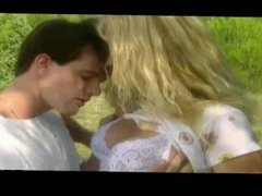 PrivateClassics.com - Anal Sex in the Country
