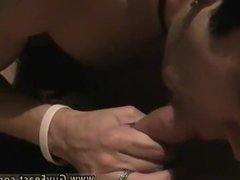 Cum and ass wallpapers and gay black fucking gay asian boys and brazilian