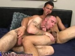 Teen boy blowjob big cock movies and youngest gay twink porn tubes and