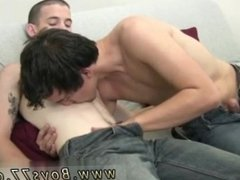 Emo gay boy ass fucking video and boy sex movie galleries and gay