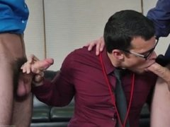Gay porn tyler bolt and sex boy gay drink urine and gay men with breast