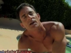 Hardcore gay men first time fucking stories and free twink thumbnails and