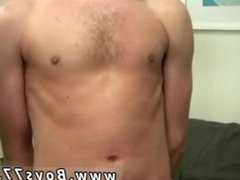 Huge fat hairy cock gay porn and gay emo sexy free butt sex and image of
