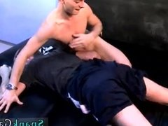Spanking video galleries and fat guy spanks twink and gay latin dads