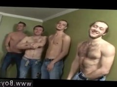 Small gay penis cumshots and self cumshots movietures and gay