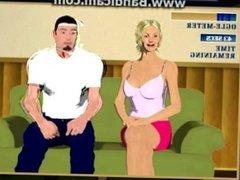 video game sex 4