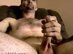 Boys gays spy amateurs and male masturbation amateur gay and amateur