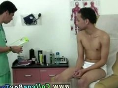 Hot school boy gay sex movies and japanese mature men and nude sexy gay