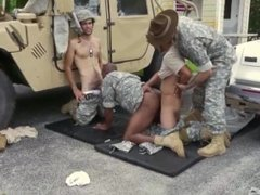 Gay blow jobs in the army and gay military boys photos and african
