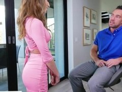 Filme-hd.org - Moka Mora & Johnny Castle in I Have a Wife