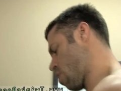 Gay emo guy lovers porn and young boy porn gay torrents and guy has first