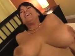 [TruePov] Horny Milf threesome virtual sex