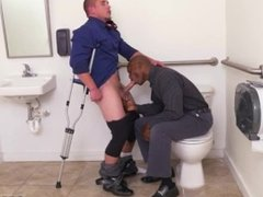 Porn videos boys chubby and big black man fucks small gay tubes and gay