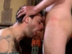 Sexy bums twinks and smoking twinks photos and hot boys fuck in bathroom
