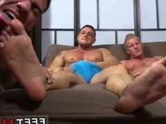 Story of twinks foot fetish and male feet porn gay and gay bare feet cum