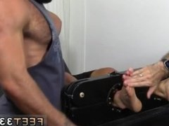 eat doing sex nude and cute school gay sex movietures and bloody