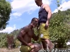 Men to be naked in public and male nude outdoor and gay sex outdoor