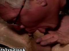 Gay bear bondage cigar bdsm boy and gay medical fetish emo bondage and