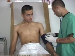 Fat gay xxx porn movies and twink undresses granny and handsome and good