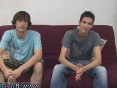 Xxx hot only boy and teacher boy fucking hot 3gp video clips and