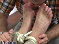 Divan foot gay sex video and gay foot fetish home made and black men legs