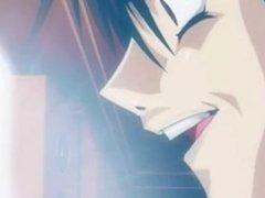 Beautiful Hentai Milf First Time Sex Scene
