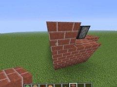 Minecraft Forno Nazista tutorial completo 1080p 60FPS Full HD